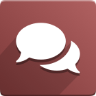 Odoo Live chat app