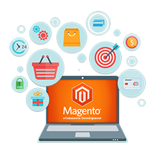 Magento Development Company with awesome rate, Magento